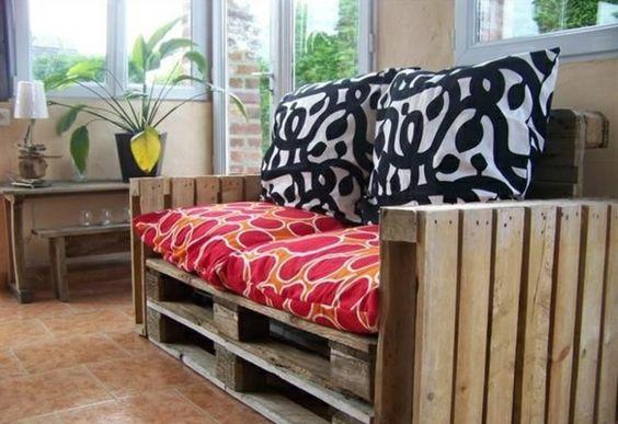 tolle fische sitzgelegenheiten für zuhause attraktives sofa
