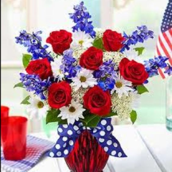 1800flowers american express discount