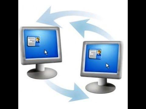 Best Remote Desktop Solution
