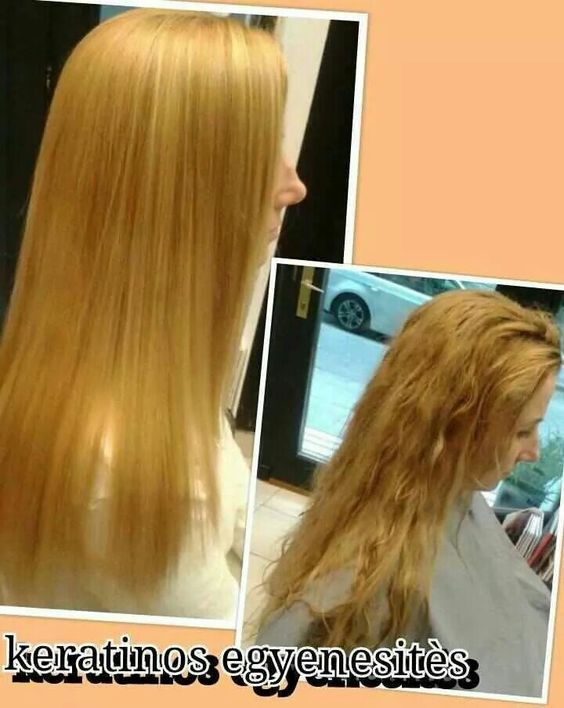 Kócos, kezelhetetlen haj viszlát, pápá! :-)   www.magdiszepsegszalon.hu/tartoshajegyenesites  #ceratinhair #ceratin #blondehair #beautyhair #tartóshajegyenesítés