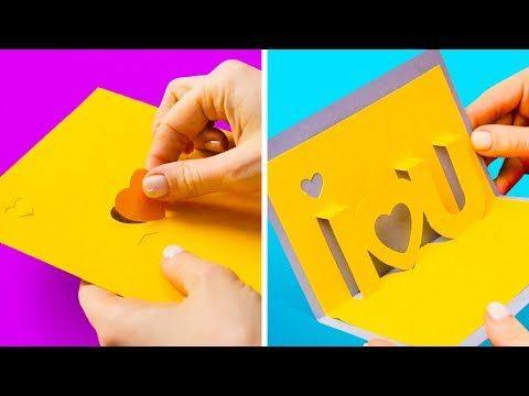 5 Minute Crafts Kids This Video Is Really Special Because It S