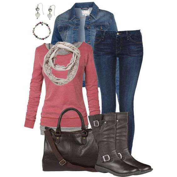 """""""Fatface clothes"""" by sherri-leger on Polyvore"""