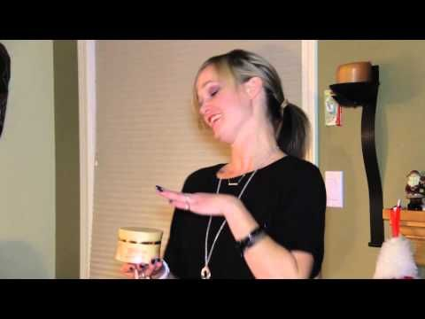 Skincare Business With Drs Rodan Fields