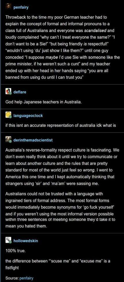 19 Trendy Funny Tumblr Posts Australia Aussies 19 Trendy Funny Tumblr Posts Australia Aussies Funny A In 2020 Funny Tumblr Posts Australia Funny Tumblr Funny