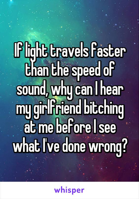 how to fly faster than the speed of light