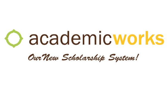 AcademicWorks Scholarship System