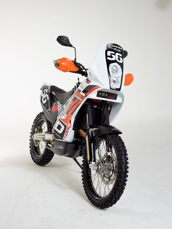 ktm bikes images 47 - photo #16