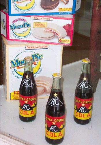 Rc Amp Moon Pie Festival Bell Buckle Tn Day Trips