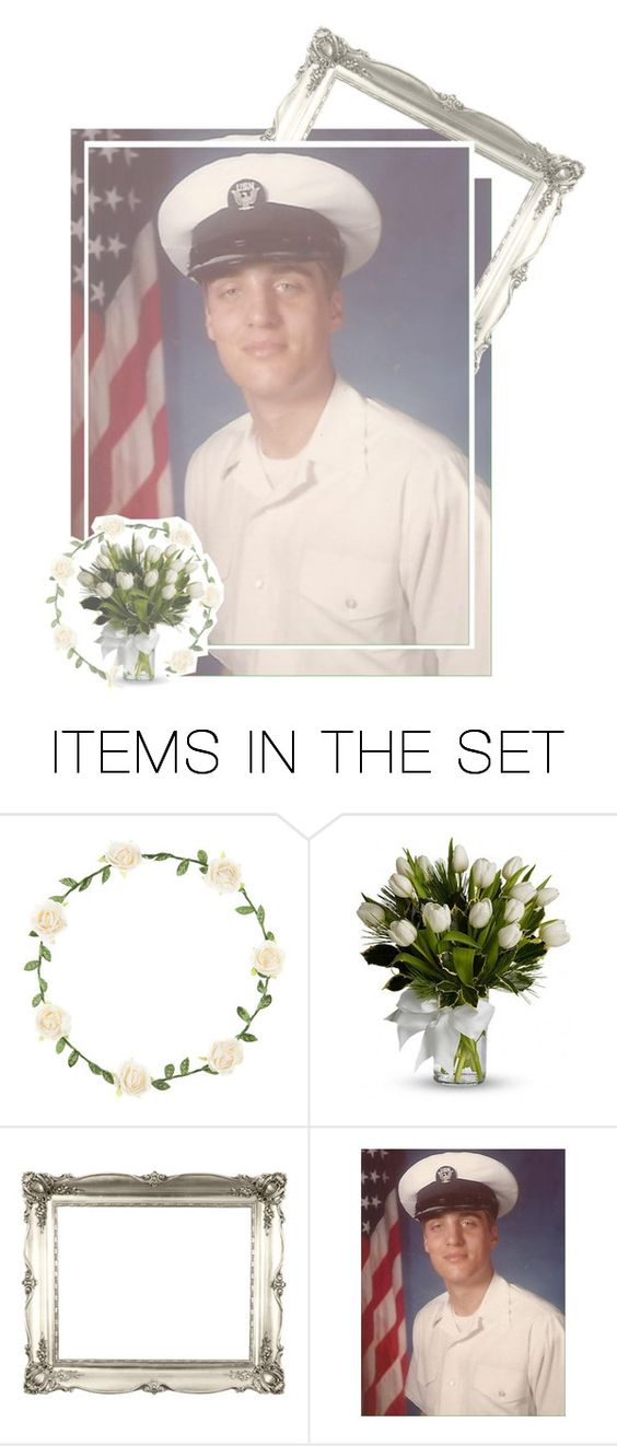 """Happy Veteran's day"" by yzungking ❤ liked on Polyvore featuring art"
