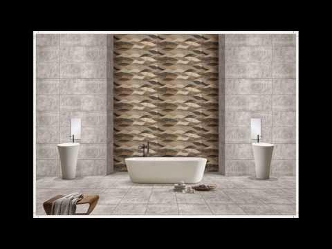 Kajaria Bathroom Tiles Designs Youtube Kitchen Tiles Design Floor Tile Design Simple Kitchen