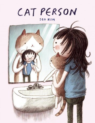 Cat Person de Seo Kim https://www.amazon.fr/dp/1927668050/ref=cm_sw_r_pi_dp_x_RdOsybG544HMZ