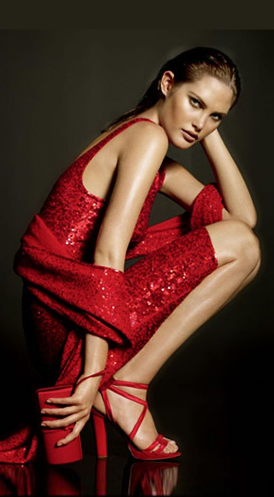 Christmas outfits donna karan donna d errico outfit awesome christmas