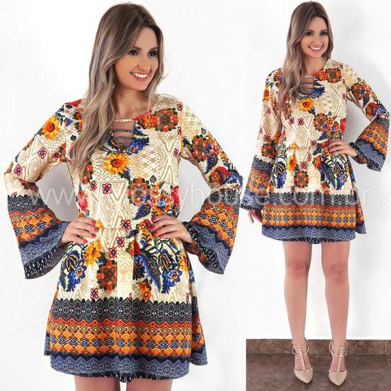 vestido-mangas-flare-estampa-floral-5