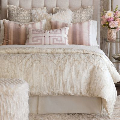 lush fabrics