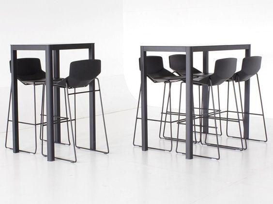 La table 60x120 rectangular table design for Table 60x120