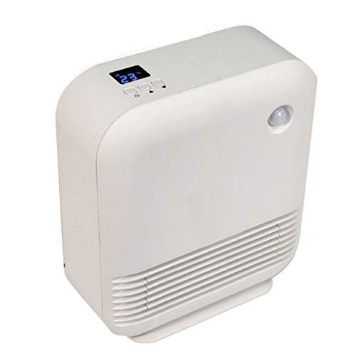 Oil Filled Radiators Heater Small Heater Electric Heater Office Energy Saving Heater Can Be Timed 152 2 Energy Saving Heaters Small Heater Oil Filled Radiator