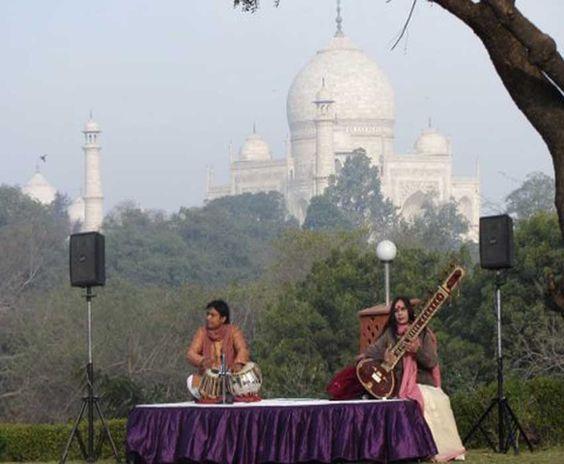 Maharajas' Express Agra Travel ___________ #Agra #India #Travel #IncredibleIndia #Vacation #ThingsToDo #Tourist #TouristAttractions #Tourists #India #Tour #Traveling #Tours #Luxury #Hotel #Destination #Trip #PlacesToSee #Culture #Attractions #TheMaharajaExpress #MaharajasExpress LuxuryTrain #Palaceonwheels #MaharajaExpress