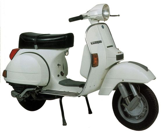 vespa px 200 1983 coches y motos pinterest vespa px 200 vespa px and vespas. Black Bedroom Furniture Sets. Home Design Ideas