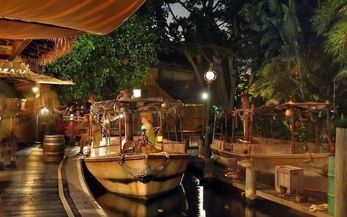 Gostream Movies Jungle Cruise Full Free Hd Disney World Parks Disney World Magic Kingdom Disney Rides