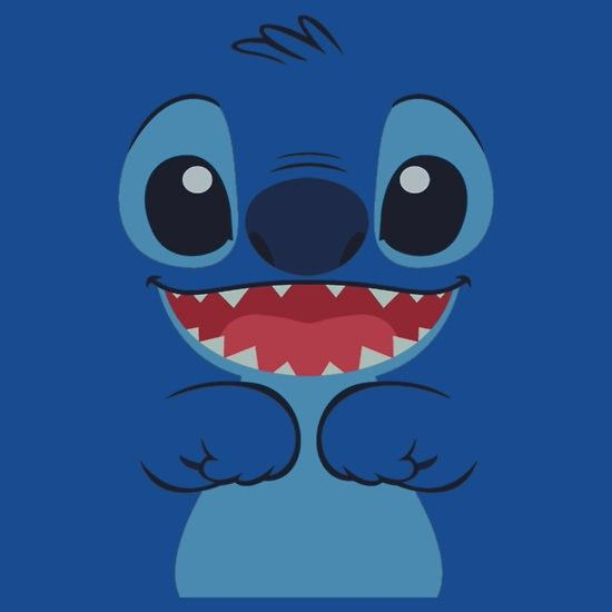 Stitch wallpaper for your phone Disney! ) Pinterest