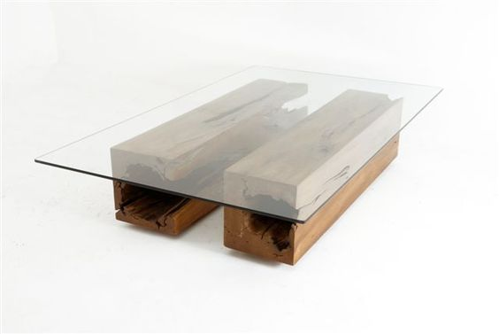 Pinterest the world s catalog of ideas for Coffee table 70 x 40