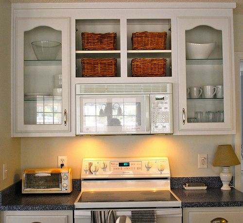 Remove Kitchen Cabinets - Zitzat.Com