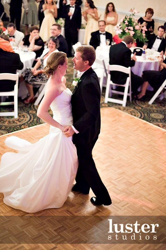 Bryan Adams Wedding Love Songs Wedding Love Songs Love Songs Songs