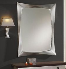 Miroirs modernes: modèle DECO.
