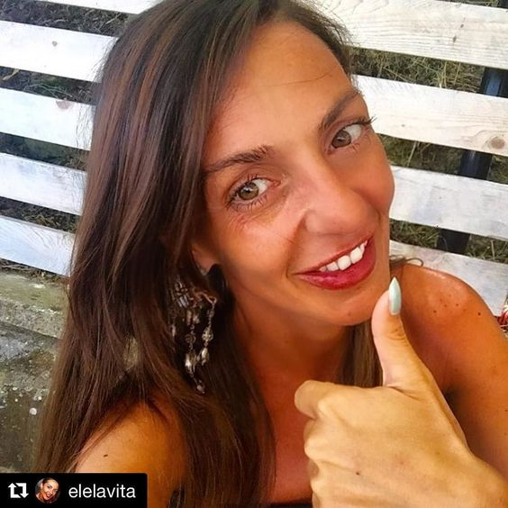 #Repost @elelavita  #happybirthday #miocompleanno #compleanno #38 #instabirthday #lavitaèbella #smile #sorridi #solocosebelle #grazie #lavitaildonopiubello #luglio #ilmesepiubello #sun #trasimenolake #felice #happy #felicita #happyness #like4like #like #instafollow #instafollowersclub # #auguriame #instacool # #