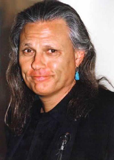americans yaqui americans native and more american actors native