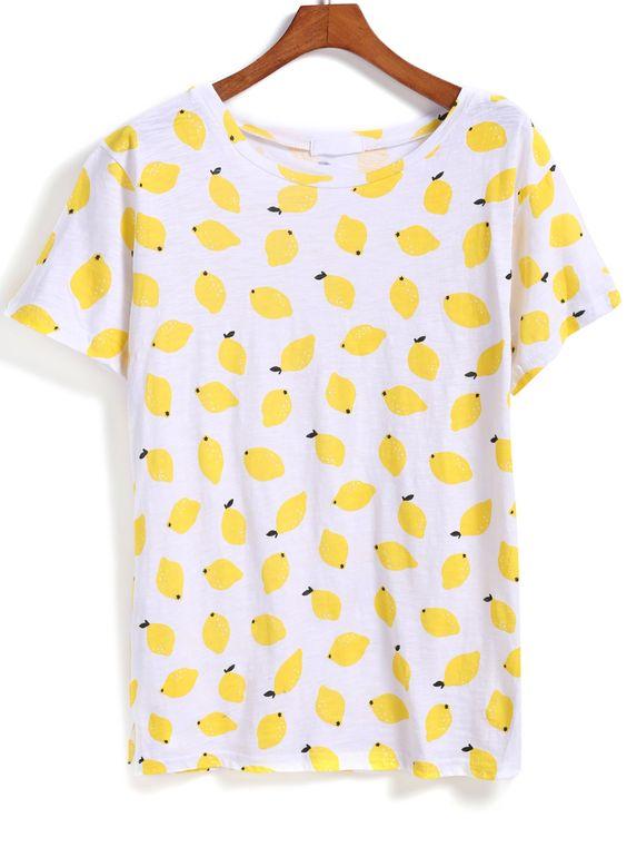 camiseta+limón+manga+corta-amarillo+9.17