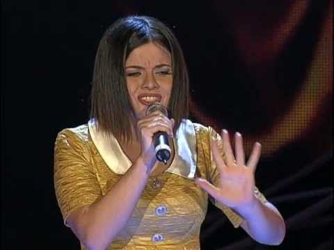 eurovision semi bbc 2014