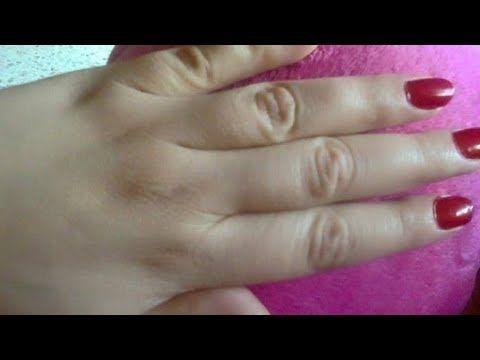 تسمين اليدين والوجه وساقين في مدة 5 ايام فقط وصفة خطيرة بزاااف Youtube Beauty Care Blog Beauty