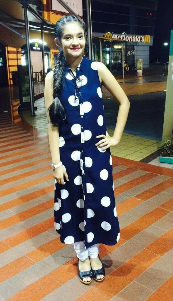 My Future Wife Anurag Holkar Celebrity Fashion Looks Girls Party Dress Girls Formal Dresses She started her career in 2009 with. pinterest