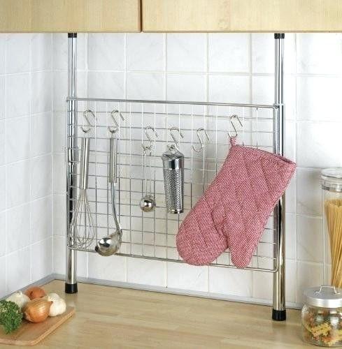Badezimmer Regale Ohne Bohren Collection In 2020 Towel Rack Bathroom Towel