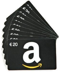 Paginas para ganar Amazon giftcard 2014 | COMO GANAR DINERO EN INTERNET