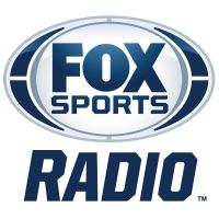 I was honored to work for Clear Channel Communications last fall and in particular I worked with Fox Sports Radio. I worked on the Paul Nanos show mainly working in audio production and helping to brainstorm sports topics for the show every day. I had to be in Hartford at three in the morning, but loved every second of it.