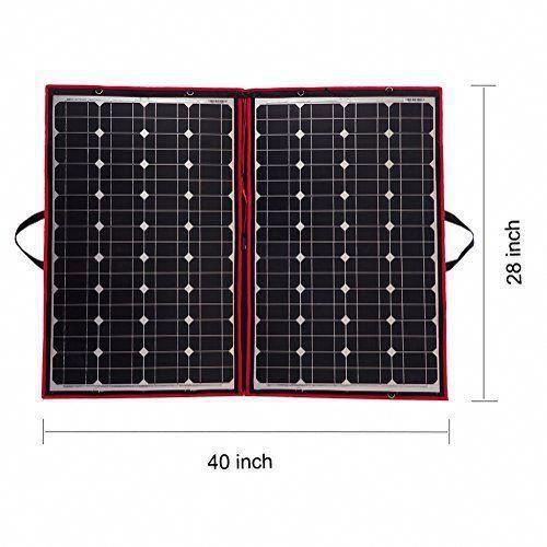 Pin On Solar Panel Easy Installation