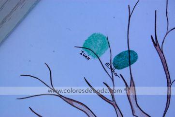 5-colores_de_boda-libro-de-firmas-arbol-huellas-5