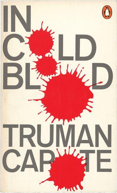 true blood books pdf
