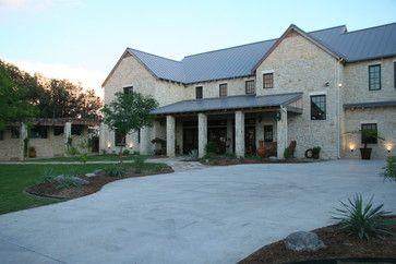 O'BRIEN CUSTOM HOMES - FORT WORTH