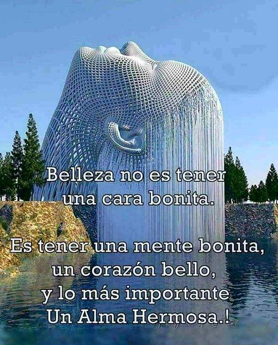 ===Arañarte el Alma=== - Página 2 47726e15f05bf57be61aab5dfc6dd9ce