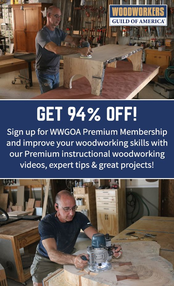 Congrats You Ve Been Invited In 2020 Woodworking Videos Woodworking Techniques Diy Wood Projects Furniture