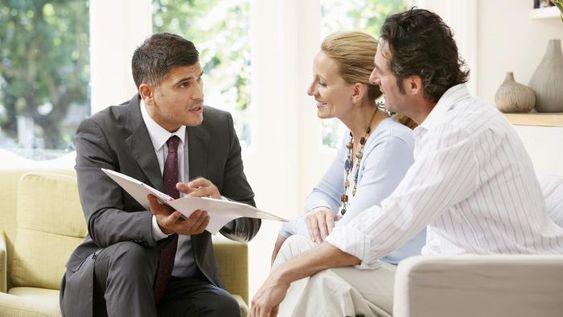 4. Ensuring Customer Loyalty with Cordial Salesmanship