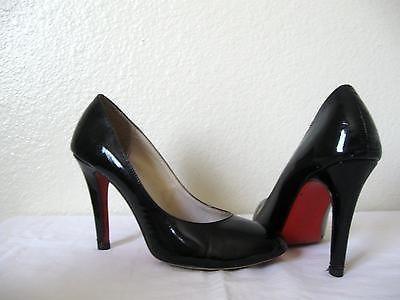 Top Shoes Fashion