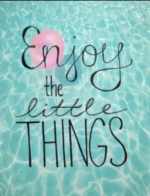 Swimming Pool Quotes In 2020 Elementary Schools Pool Quotes Elementary