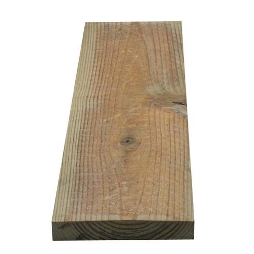 1 X 6 X 16 Ground Contact Ac2 Green Pressure Treated Rough Sawn Lumber At Menards 1 X 6 X 16 Ground Contact Ac2 Reg Rough Sawn Lumber Lumber Cedar Fence