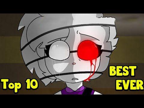 Top 10 Piggy Meme Roblox Piggy Animation Piggy Book 2 Best Ever Youtube Roblox Piggy Pikachu Wallpaper