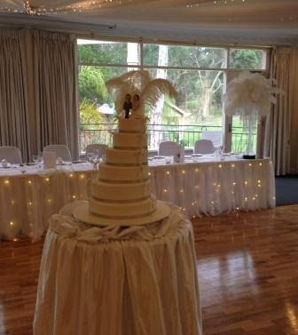 Belair Park is the most unique and affordable wedding venue in the Adelaide hills. Know more about us , http://belairparkcountryclub.com.au/weddings/