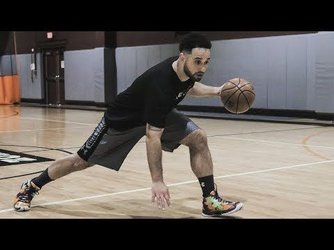 5 Explosive Basketball Moves To Blow Past Defenders Youtube In 2020 Basketball Moves Basketball Sports Coach